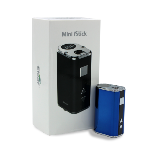 Eleaf Mini iStick Prism Blue